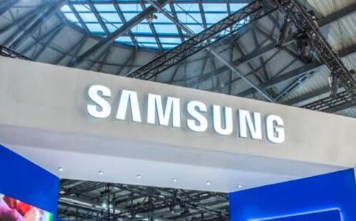 三星电子寻求在印度建设智能手机OLED屏幕工厂 明年投入运营