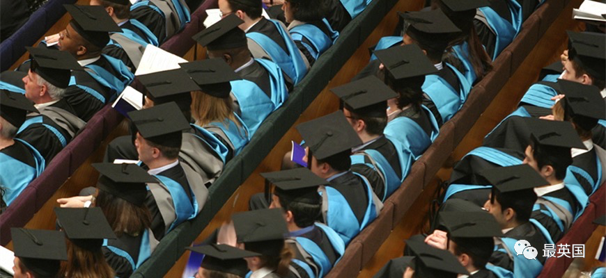 喜讯:7月31日后签证过期也可在英国境内转学生签!97%大学今年提供面对面授课!留学生的福音来啦!
