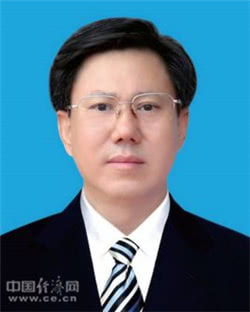 [摩天开户]音太任吉摩天开户林省政府驻深圳办事处图片