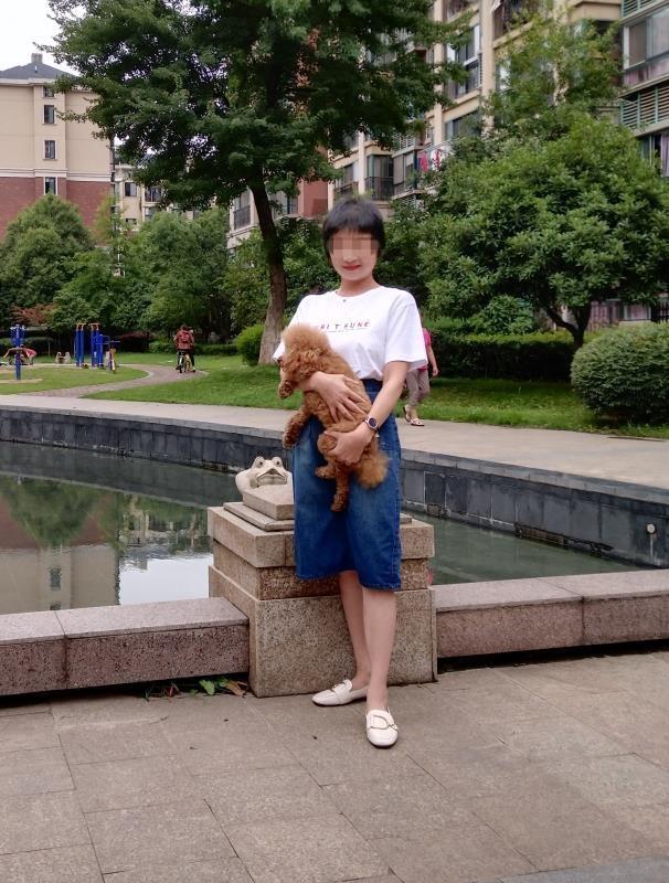 全球首例!深圳医院用细胞免疫疗法同时治好淋巴瘤和红斑狼疮