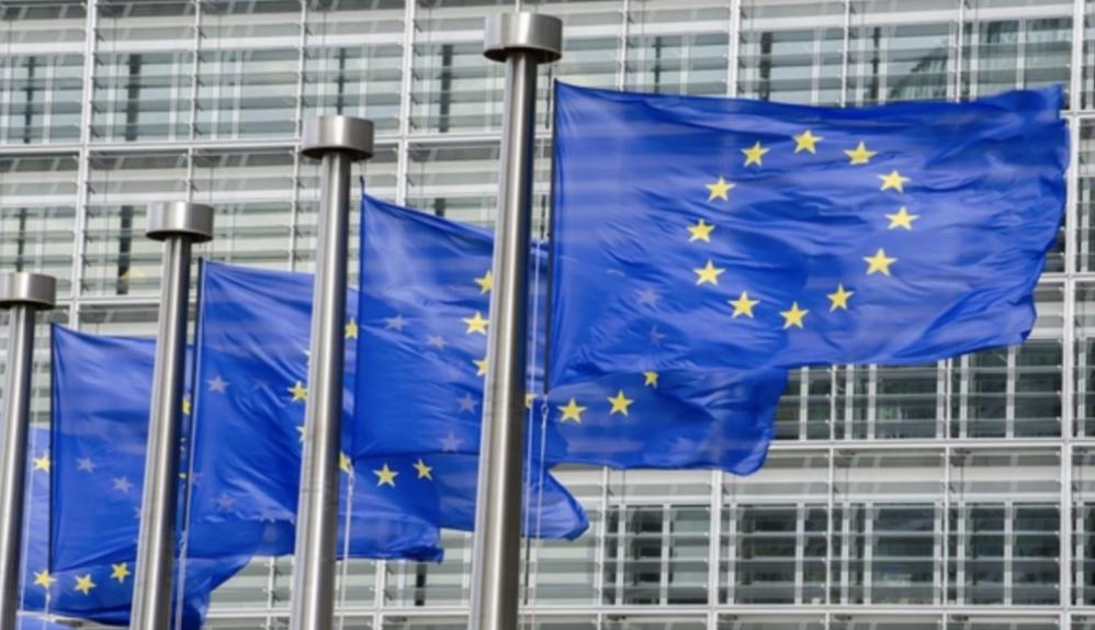 疫情下欧洲900万人失业,这世上没有铁饭碗。