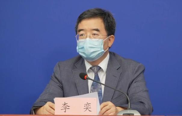 北京:高考每场考生人数从30人减少至20人