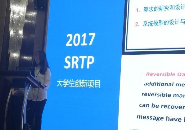 ▲西南交大门生陈玉钰。图片来自新京报网。