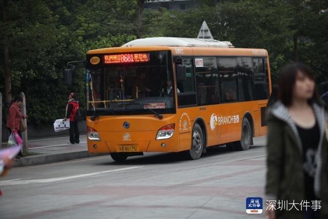 深圳北站、机场拟推停车费动态调价机制