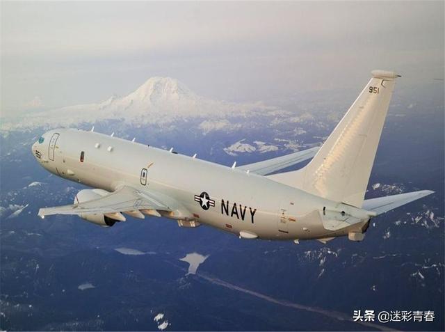 反潜巡逻机飞到高原,印军又在玩什么猫腻,真实情况让人大跌眼镜
