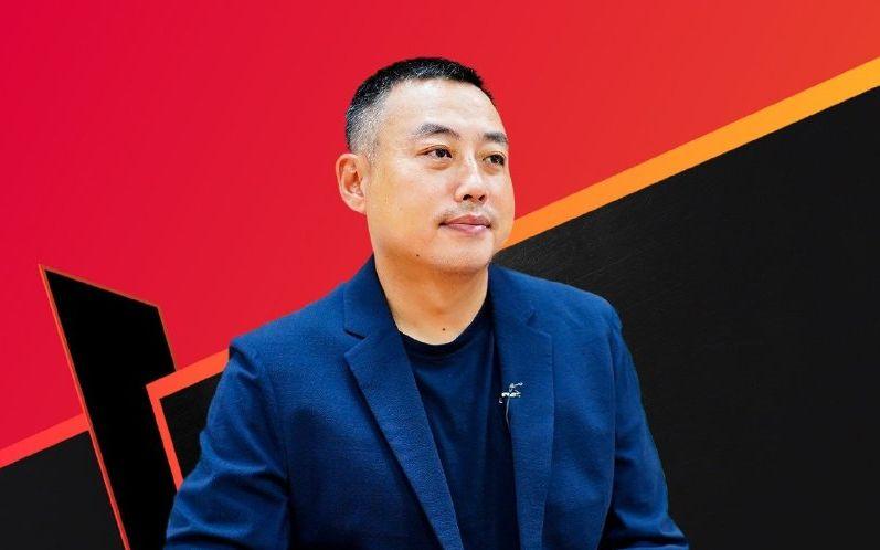 摩天娱乐:刘国梁WTT将摩天娱乐是一个很好的造图片