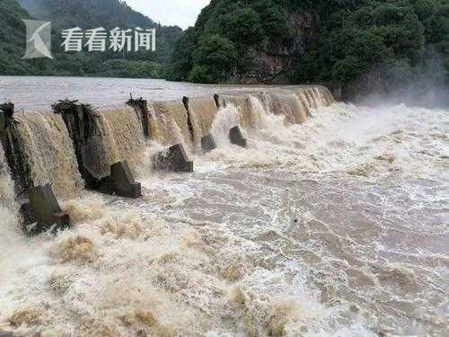 「摩天招商」洪水淮河干流或发摩天招商生超图片