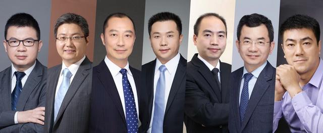 http://www.liuyubo.com/jingji/2452355.html