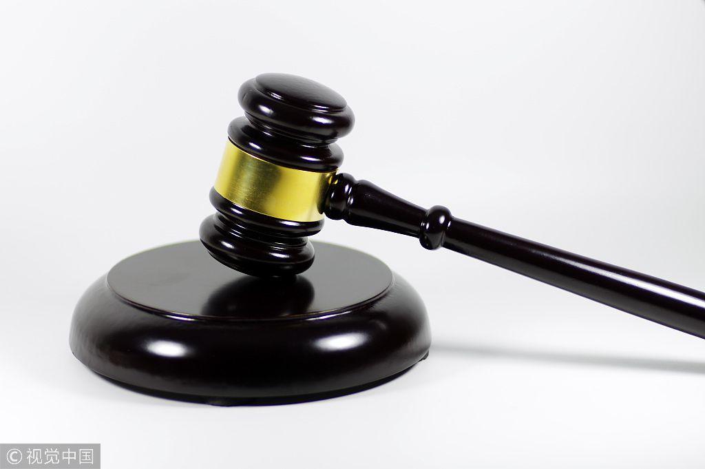 【赢咖3主管】份被司法强制过赢咖3主管户图片