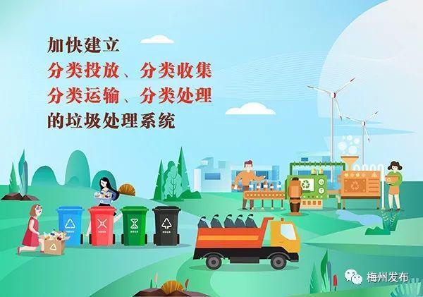 【交通】张爱军会见中铁上海设计院集团公司院长刘建红:加快推进蕉岭货运铁路设计建设