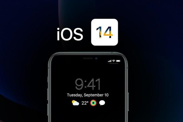 苹果iOS 14支持设备公布:iPhone 6S稳了,网友大呼良心