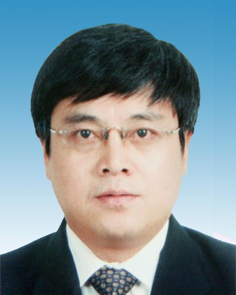 合肥市副市长王文松已经跻身合肥市委常委图片