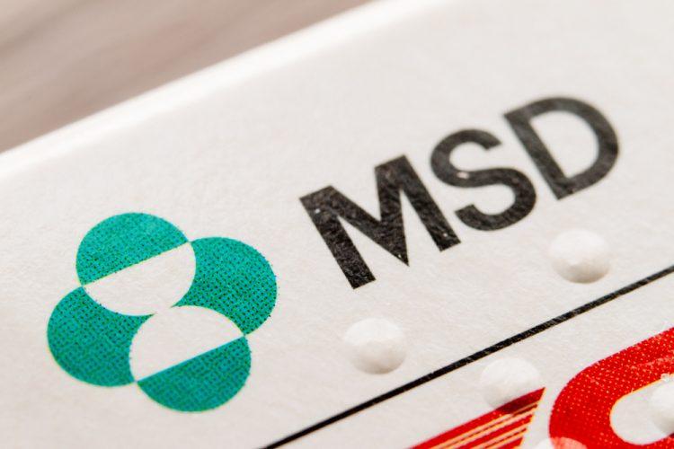 默沙东帕博利珠单抗用于转移性非鳞状非小细胞肺癌长期生存数据公布