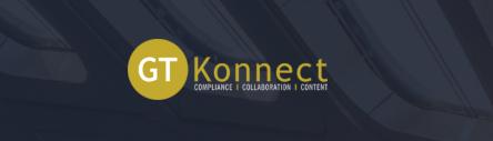 全球贸易管理软件公司GTKonnect加入安永 | 美通社