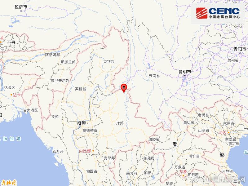 「赢咖3官网」甸赢咖3官网掸邦发生43级地图片