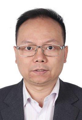 """民法典:回应""""中国之问""""和""""时代之问""""图片"""