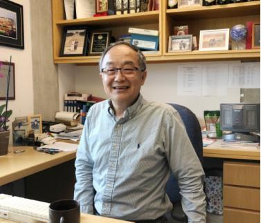 王小凡:打击学术不端,应重点关注恶意造假