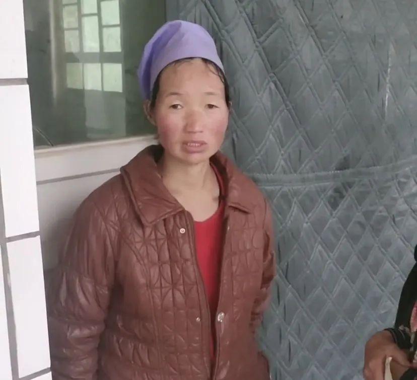 【社会】固原一妇女在西吉某商店买完东西,为啥老板拉住不让走?