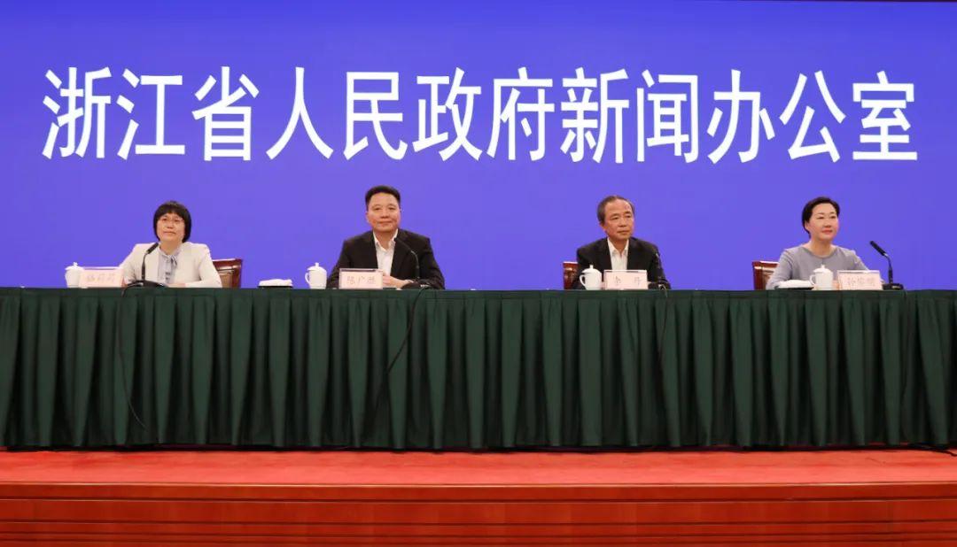 省卫健委:6月底前,浙江所有开设发热门诊的二级以上医院具备核酸检测能力图片