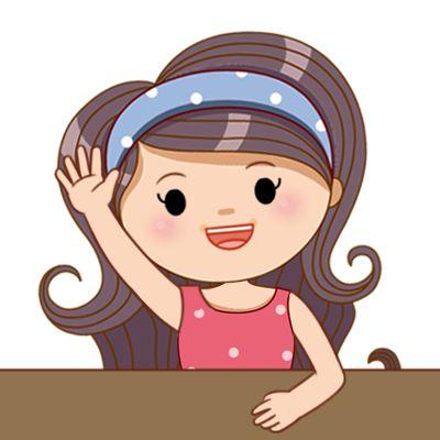 被忽视的过敏性鼻炎,最终报复的不仅是娃的耳朵,还有大脑!
