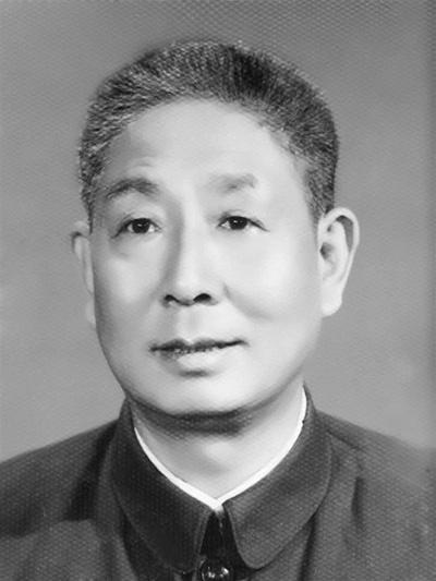 【摩天测速】原副摩天测速司令员毛乃舜逝世享年图片