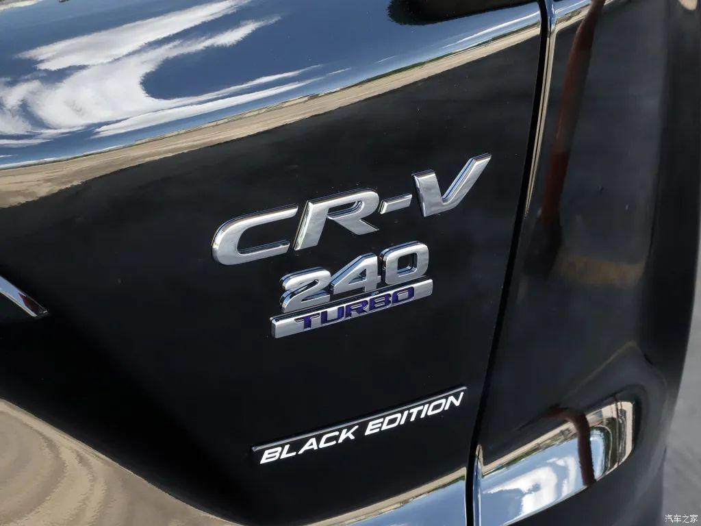 保值率逆天的合资SUV!标配LED大灯,配置升级,下月上市!