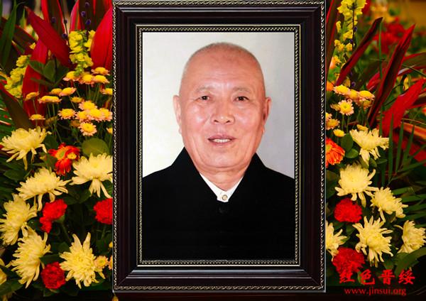 天富官网:学院院长郭敬亭逝世享天富官网年91岁图片
