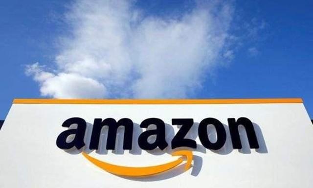早报:亚马逊为物流人员发奖金 欧洲硬件大奖公布
