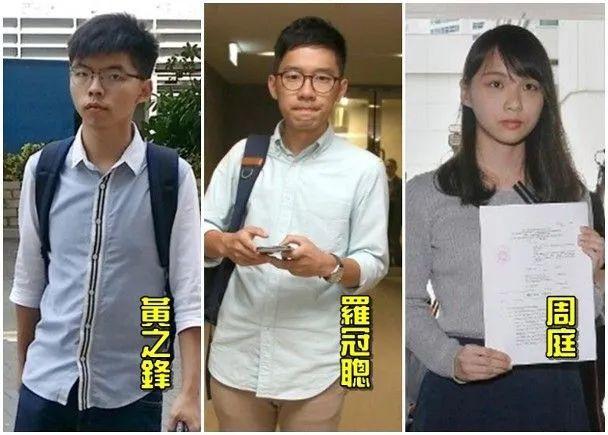 杏悦平台:之锋等同时退出杏悦平台警惕他们的新阴图片