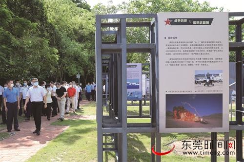 [摩天测速]营摩天测速造全社会关心支持国防和军图片