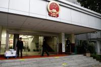 """新行政诉讼法实施以来""""告官能见官""""在广东渐成新常态"""