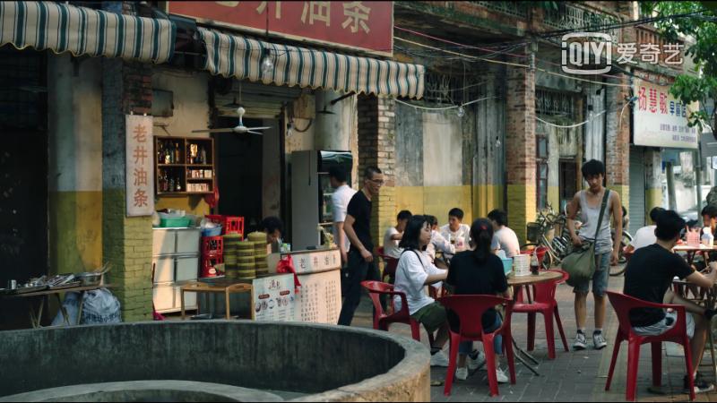 《隐秘的角落》走红,取景地湛江在马蜂窝旅游热度上涨261%