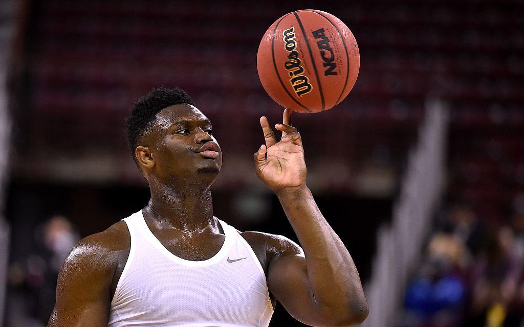 NBA季後賽搶票大戰7月底開啟 籃網多人無法參賽