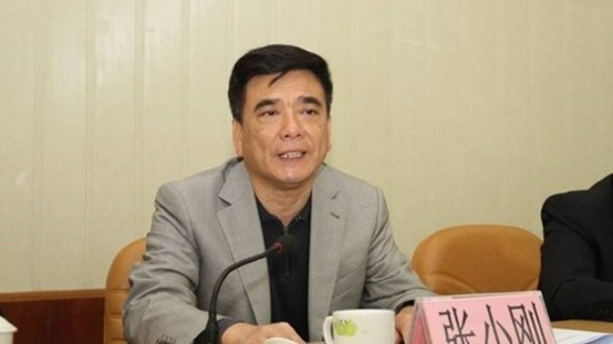 【杏悦平台】造享乐农庄省国杏悦平台资委的副书记被图片