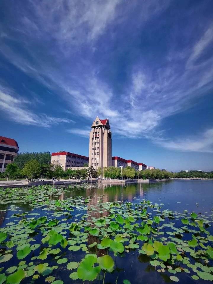 烟台大学发布2020年普通高等教育招生章程