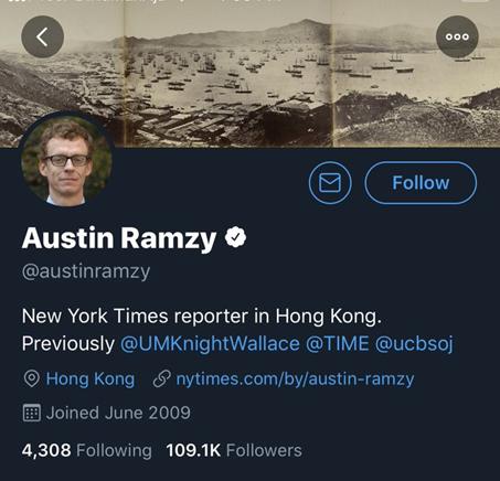 [摩天注册]舰队集结摩天注册香港照纽约时报记者想表图片