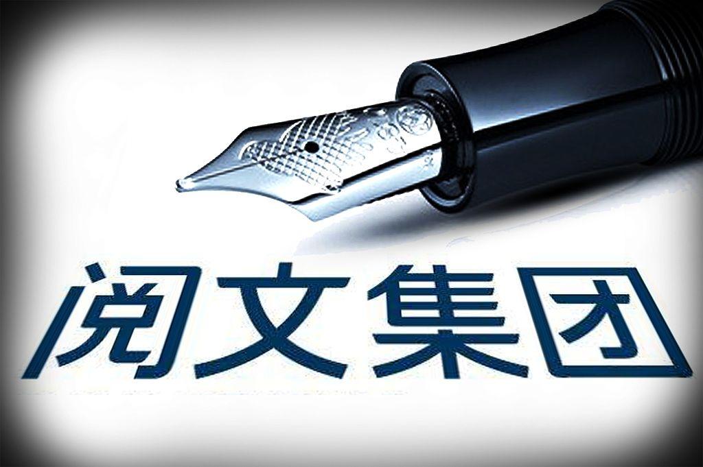 http://www.liuyubo.com/keji/2464834.html