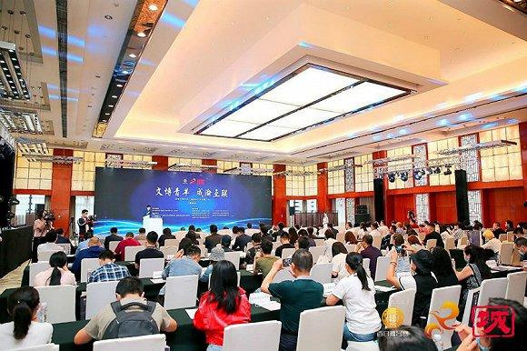 http://www.edaojz.cn/jiaoyuwenhua/675263.html