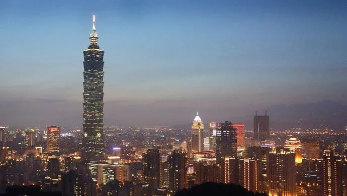 摩鑫对台湾各摩鑫国身体都很诚实岛内哗然图片