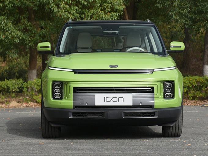 15万买SUV这几款不错,高颜值还有混动系统,最低一公里才3毛钱