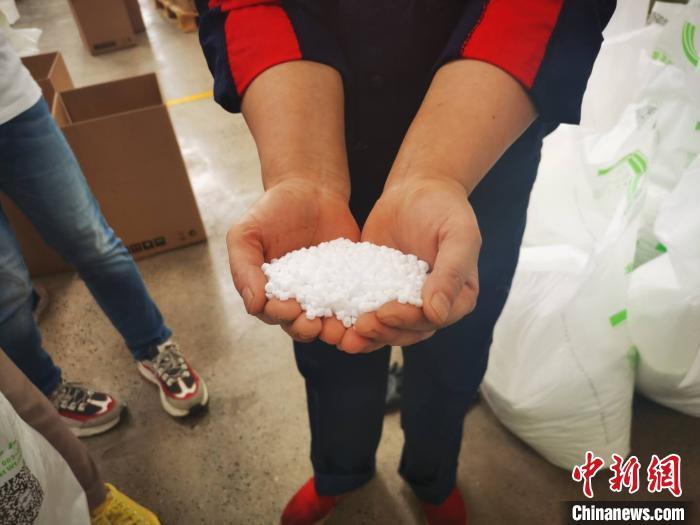 安徽铜陵经济技术开发区:打造专