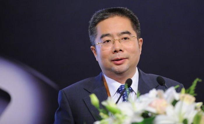 长安汽车董事长张宝林离任:接任者暂未公布
