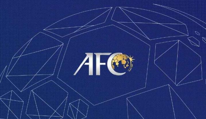国足40强赛有望10月开打,亚少赛延期至11月图片
