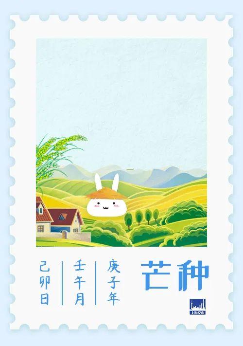 http://www.nowees.com/shehui/2364837.html