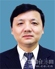 杨廷双调任牡丹江市委书记,市委组织部发出最新防疫动员书图片