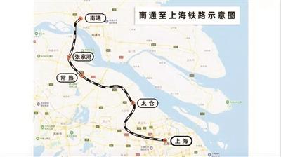 去上海,你愿意坐C字头城铁吗