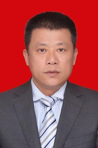 摩鑫登陆:书记摩鑫登陆葛斌已经出任合肥市政府图片