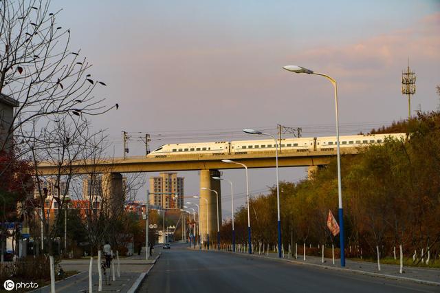 贵州有望2023年通车新高铁途经贵定龙里等地有你家乡吗?