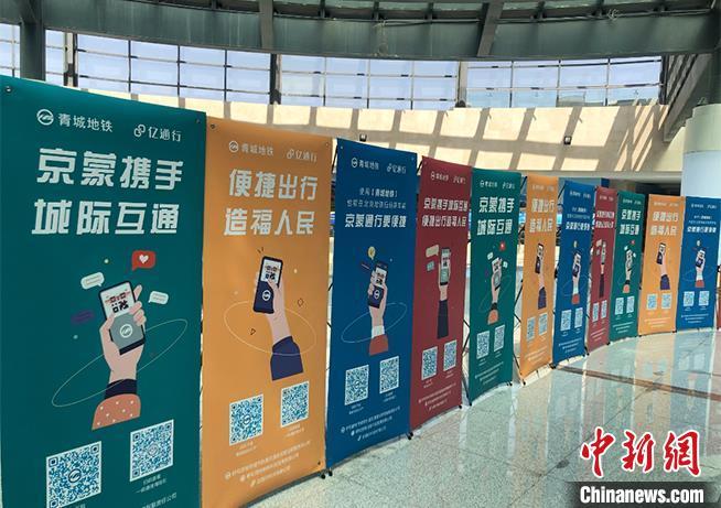 http://www.uchaoma.cn/shehui/2514103.html