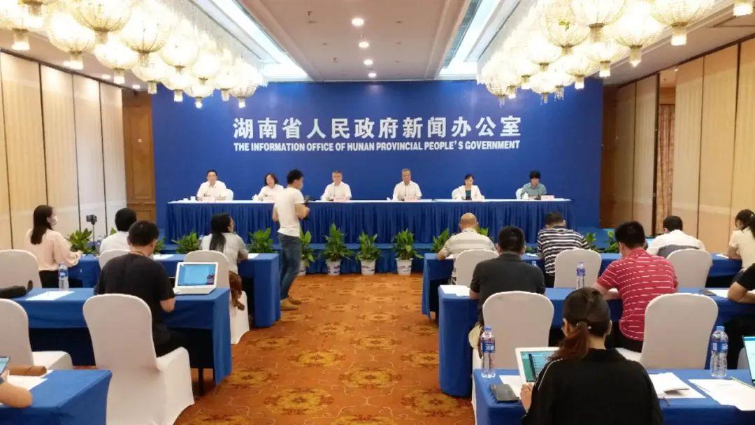 http://blogdeonda.com/chalingxinwen/223157.html